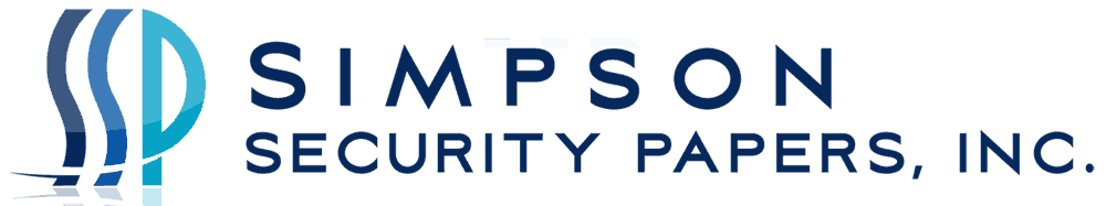 Simpson Security PapersSimpson Security Papers logo