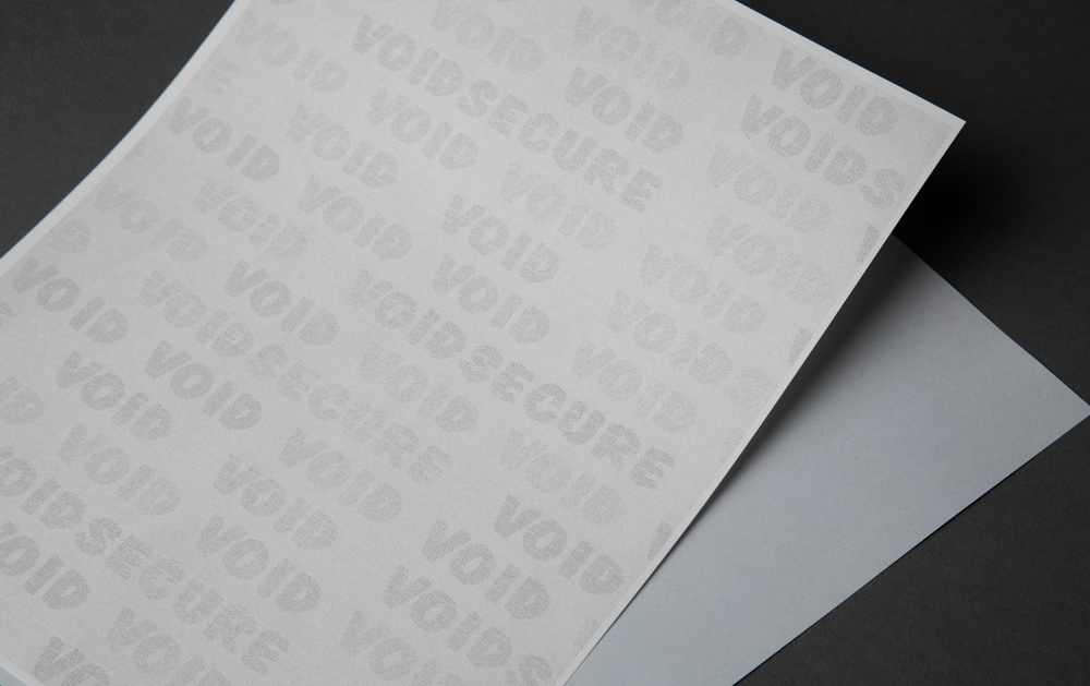 VoidSecure®